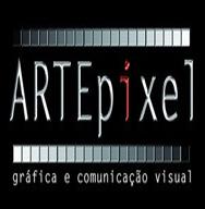 grafica artepixel